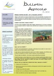 Linon_agricole09